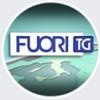 "AIPD ospite a ""Fuori TG3"""